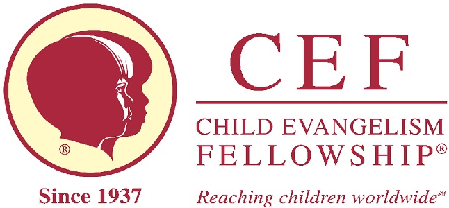CEF Southern Maryland Chapter
